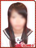 ラブプラス池袋東口店|りえい (18)