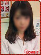 ラブプラス池袋東口店|きおり (19)