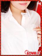 ラブプラス池袋東口店|かなん (18)