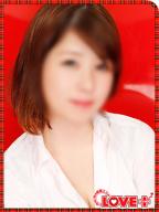 ラブプラス池袋東口店|しぇる (19)