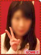 ラブプラス池袋東口店|ゆりの (22)