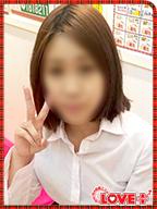 ラブプラス池袋東口店|ちえね (21)