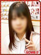 ラブプラス池袋東口店|くみか (18)