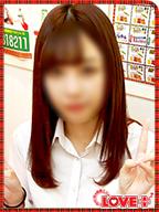 ラブプラス池袋東口店|ほいみ (19)