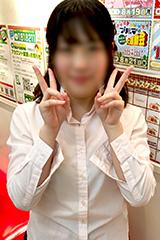 ラブプラス池袋東口店|かげつ(19)