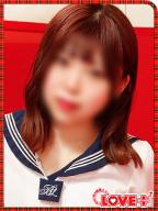ラブプラス池袋東口店 こばね (18)