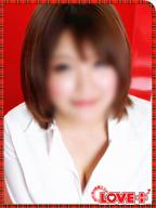 ラブプラス池袋西口店|ぽえむ (20)