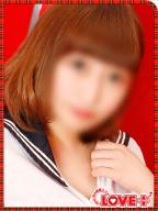 ラブプラス池袋西口店|えま (20)