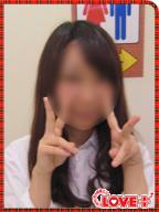 ラブプラス池袋西口店|せん (19)