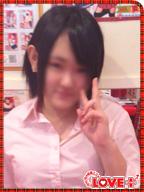 ラブプラス池袋西口店|ぷる (19)