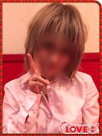 ラブプラス池袋西口店|しゅん (18)