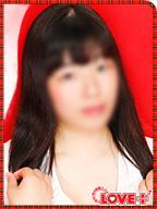 ラブプラス池袋西口店|ぱぴこ (18)