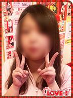 ラブプラス池袋西口店|めりさ (18)