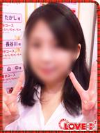 ラブプラス池袋西口店|ぴんと (18)