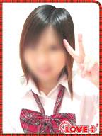 ラブプラス渋谷店|あいら (20)