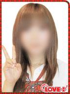 ラブプラス渋谷店|かな (23)
