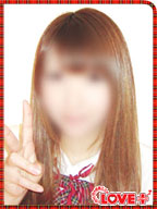 ラブプラス渋谷店|かんら (22)