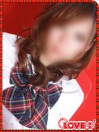 ラブプラス渋谷店|みなと (22)