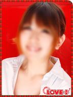 ラブプラス渋谷店|ちなみ (21)