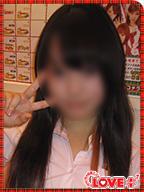 ラブプラス渋谷店|きずな (19)