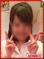 ラブプラス渋谷店|ひなり (18)