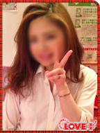 ラブプラス渋谷店|かなえ (23)