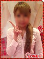 ラブプラス渋谷店|こすも (23)