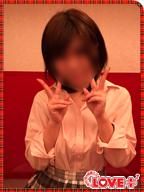 ラブプラス渋谷店|うさこ (19)