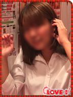 ラブプラス渋谷店|すう (19)