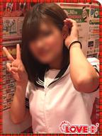 ラブプラス渋谷店|ひとは (19)