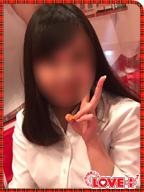 ラブプラス渋谷店|まゆり (20)