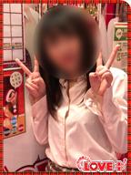 ラブプラス渋谷店|ふたは (18)