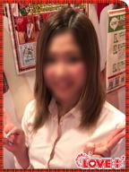 ラブプラス渋谷店|ゆあな (18)