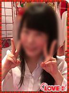 ラブプラス渋谷店|れあな (18)