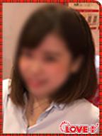 ラブプラス渋谷店|ゆいね (18)