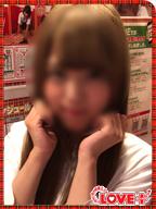 ラブプラス渋谷店|まあな (18)