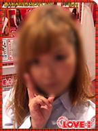 ラブプラス渋谷店|えりあ (21)
