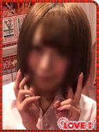 ラブプラス渋谷店|みるこ (18)