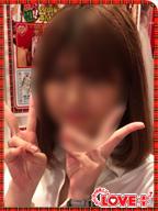 ラブプラス渋谷店|うみか (20)