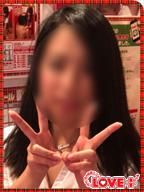ラブプラス渋谷店|あさか (18)