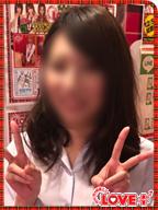 ラブプラス渋谷店|ななお (23)