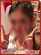 ラブプラス渋谷店|かいら (19)