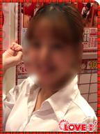 ラブプラス渋谷店|なたね (19)