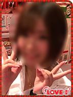 ラブプラス渋谷店|くえす (18)