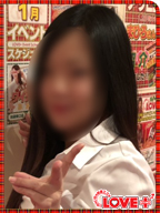 ラブプラス渋谷店|しのん (18)