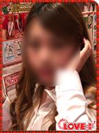 ラブプラス渋谷店|みるか (19)