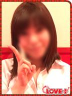 ラブプラス新橋店|つきか (19)