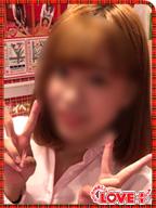 ラブプラス新橋店|れみな (18)