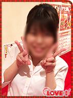 ラブプラス新橋店|まるす (20)
