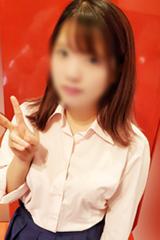 ラブプラス新橋店|まこみ(18)